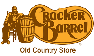 Park Place Business Center Cracker Barrel