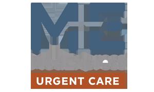 Med-Express-Logo-300x180
