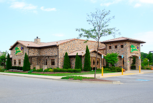 Park Place California MD - Olive Garden