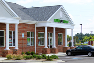Park Place California MD - Pearle Vision