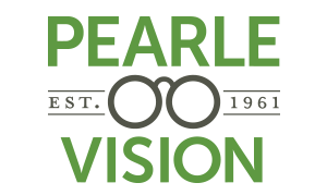 Pearle-Vision-Logo-300x180