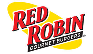 Park Place Business Center Red Robin