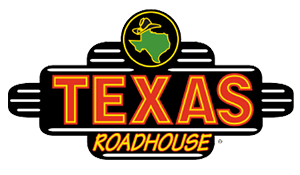 Park Place Business Center Texas Roadhouse